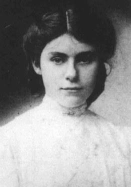 Tolkien-Edithportrait