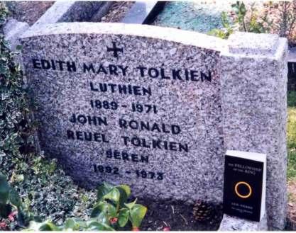 tolkiens_grave_inscription