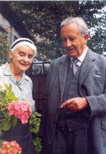 tolkien-and-edith