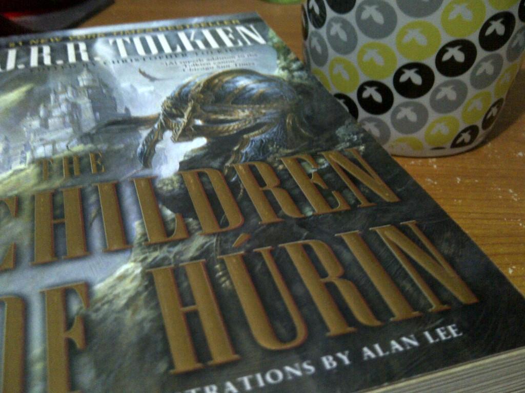 Hobbit bahasa pdf novel indonesia