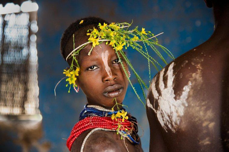 ETHIOPIA-10033_0