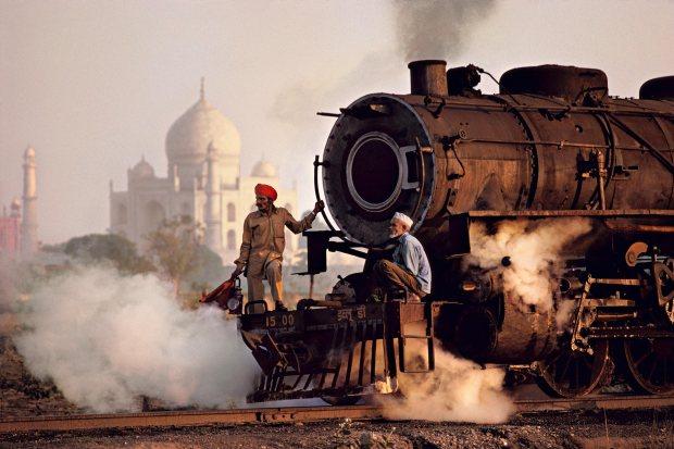 INDIA-10203_0