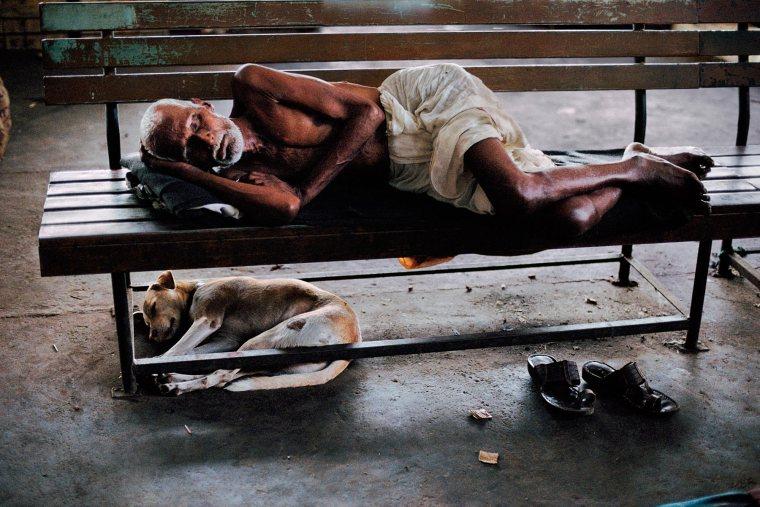 INDIA-10205_0