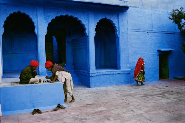 INDIA-10232