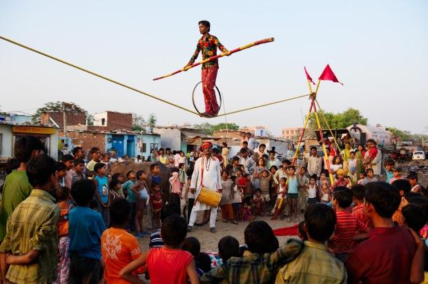 INDIA-10836_0