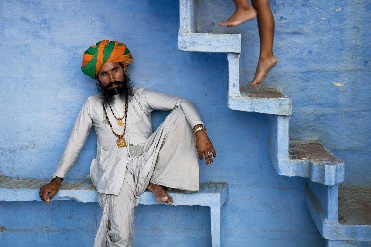 INDIA-10997_0