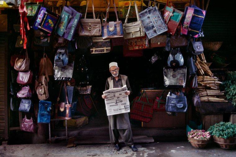 KASHMIR-10164, 01149_07, Kashmir, 10/1998