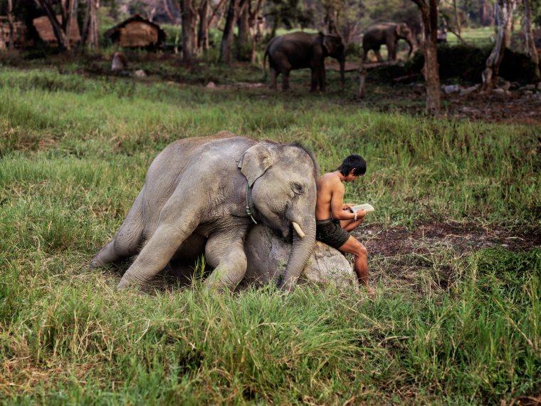 THAILAND-10033_3