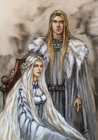 420px-lc4abga_kc4bcavic586a_-_royal_couple