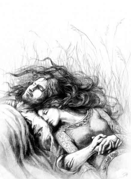 438px-Tuuliky_-_The_Death