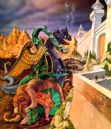 515px-roger_garland_-_fall_of_gondolin