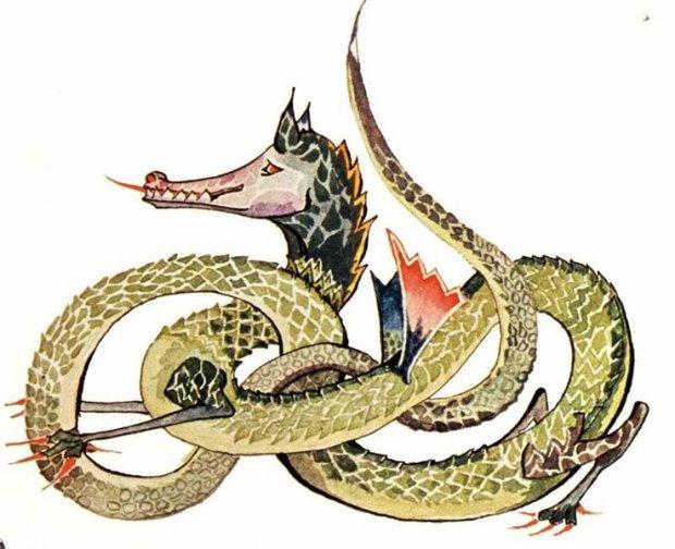 738px-j-r-r-_tolkien_-_dragon