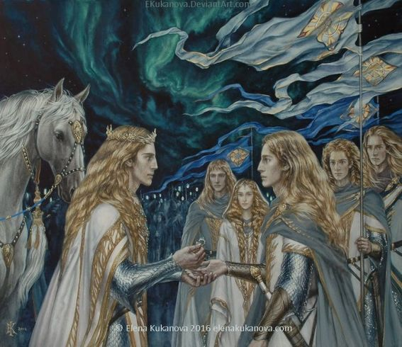 692px-Elena_Kukanova_-_Lord_of_the_Third_House_in_Middle-Earth