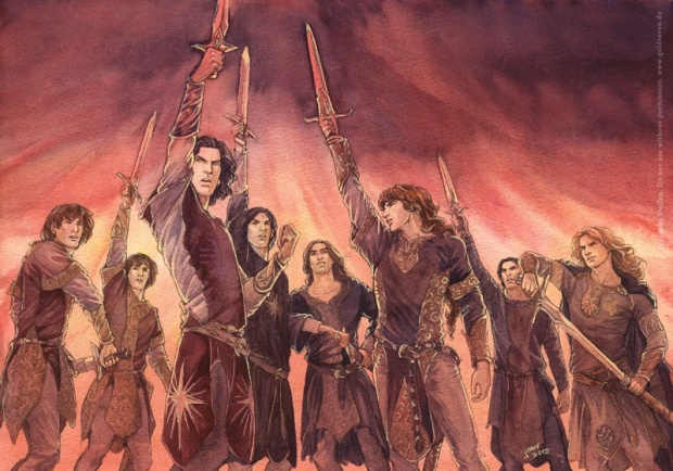 800px-Jenny_Dolfen_-_The_Oath_of_Feanor