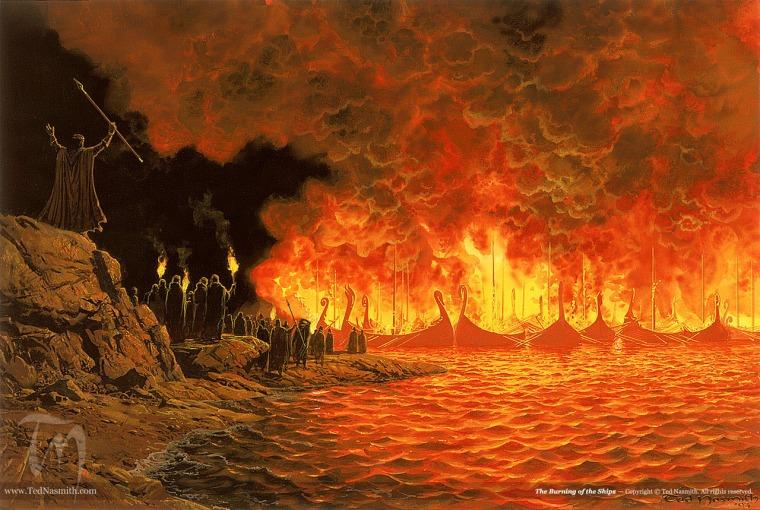 burning-of-ships
