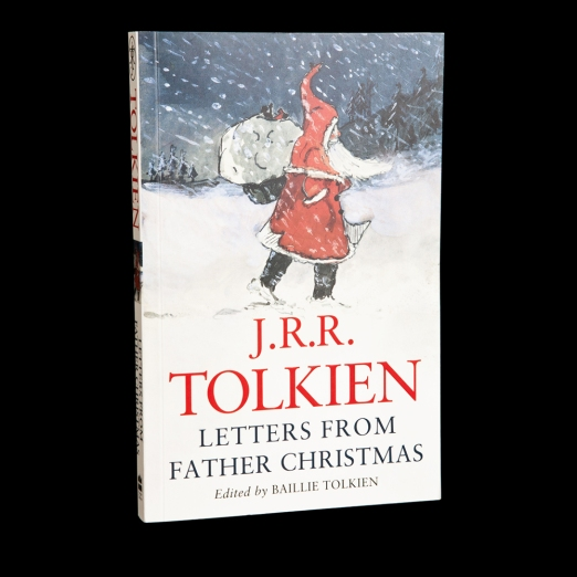 12-16-00712_jrr_tolkien_letters_father_christmas_002