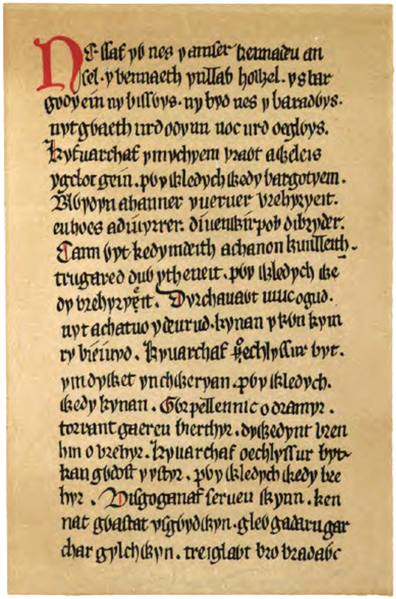 red-book_-of_-hergest-facsimile