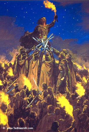 ted_nasmith_-_the_oath_of_feanor