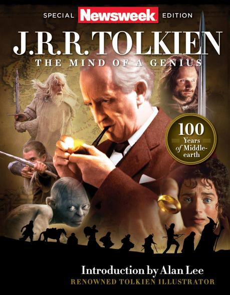 tolkien-cover-new