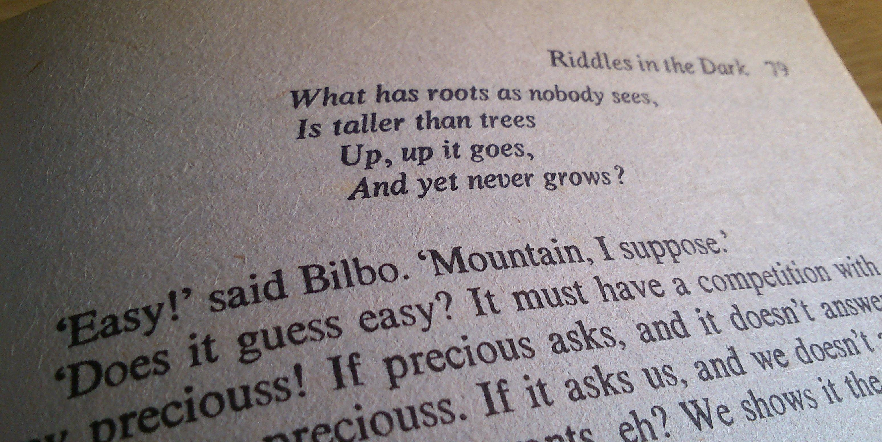 riddles_in_the_dark