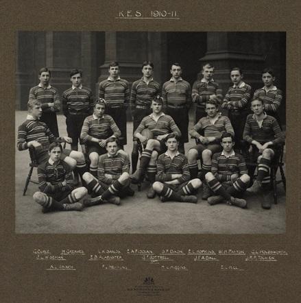 kes-rugby-tolkien