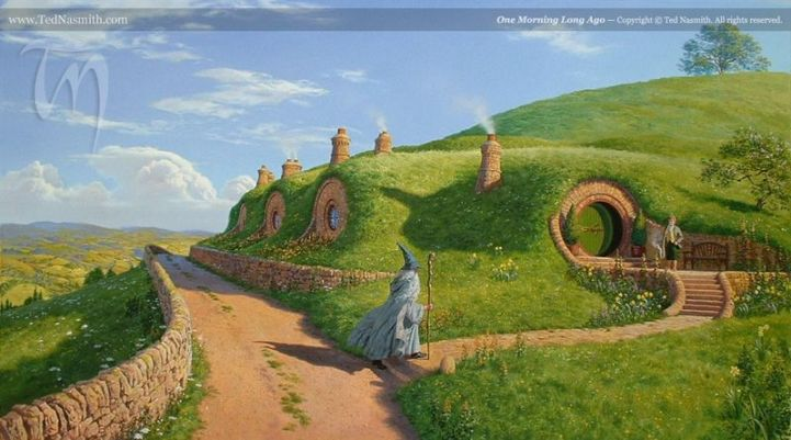 800px-Ted_Nasmith_-_One_Morning_Long_Ago